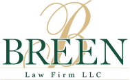 Breen Law Firm LLC